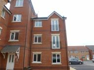 1 bed Apartment for sale in Pickering Close...