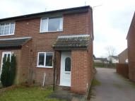 2 bed Town House for sale in Grange Drive, Burbage