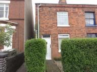 3 bedroom semi detached house in Sketchley Road, Burbage