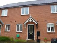 Beams Meadow semi detached property to rent