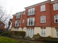 2 bedroom Apartment in Applebee House, Hinckley
