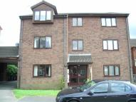 Flat for sale in Willow Close, Burbage