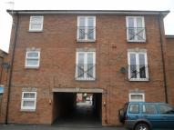 Flat to rent in Coventry Road, Hinckley