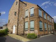 Flat to rent in Harris Place, Hinckley