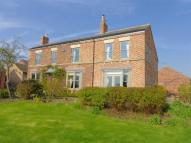 Detached home for sale in Rogues Lane, Hinckley