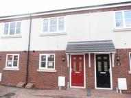 2 bed new development to rent in Saints Walk, Barlestone