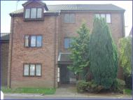 Apartment to rent in Willow Close, Burbage