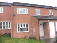 Town House for sale in Forest Rise, Desford