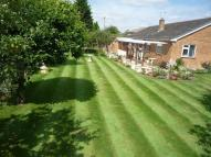 Detached Bungalow for sale in Stonehaven Drive...