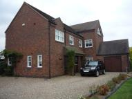 4 bed Detached house to rent in Wall Hill Road...