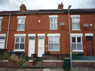 2 bedroom Terraced house in LATHAM ROAD, Coventry...