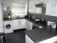 Town House for sale in LAKEFIELD CLOSE...