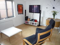 2 bedroom new Apartment to rent in THACKHALL STREET...
