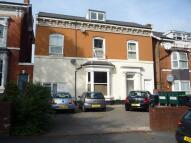 Trafalgar Road Detached property for sale