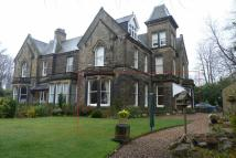 3 bedroom Flat for sale in Thornhill Road, Edgerton...