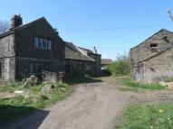 property for sale in Woolrow Lane, Bailiff Bridge, Brighouse