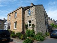 Apartment for sale in Lidget Street, Lindley...