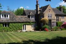 Daisy Lea Lane Detached house for sale