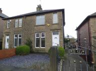2 bed semi detached house to rent in 134, Lockwood Scar...