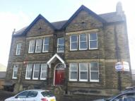 property to rent in Holly Bank Road, Lindley, Huddersfield