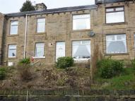 Terraced property in 80, Radcliffe Road...