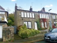 2 bed End of Terrace property to rent in 24, Lamb Hall Road...