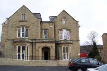Apartment to rent in 16 The Mansion House...