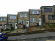 Terraced house to rent in Chapel Street, Netherton...