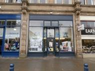 property to rent in Byram Street, Huddersfield