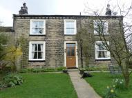 semi detached property for sale in Holt Head Road...