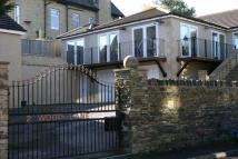 1 bed Detached property in Wood Lane, Newsome...