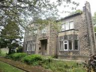 property for sale in Royd Street, Longwood, Huddersfield