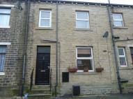 2 bed Terraced property to rent in Faraday Square...