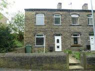 2 bedroom Terraced house to rent in Wood Lane, Newsome...