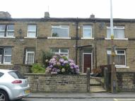 2 bed Terraced home to rent in Eldon Road, Marsh...