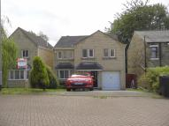 5 bed Detached property for sale in Birks Road, Longwood...