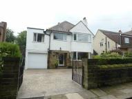 5 bedroom Detached property for sale in Acre House Avenue...
