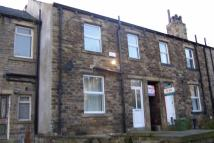 2 bedroom Terraced home to rent in Netheroyd Hill Road...