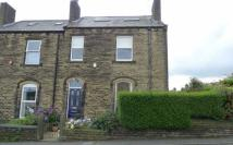 End of Terrace property for sale in Holly Bank Road, Lindley...
