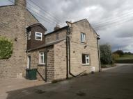 Cottage to rent in Highfield Lane...