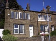 2 bedroom End of Terrace house to rent in Lamb Hall Road, Longwood...