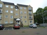 2 bed Apartment to rent in Flugel Way, Lindley...