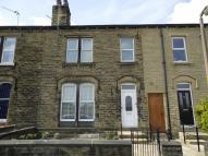 4 bedroom Terraced house in Glebe Street, Marsh...