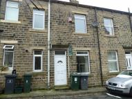Oliver Lane Terraced house to rent