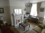 2 bedroom Terraced home to rent in Abbot Street, Marsh...
