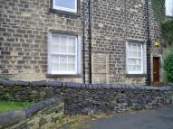 property to rent in Thirstin Road, Honley, Holmfirth