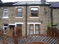 Terraced house to rent in Norwood Road, Birkby...