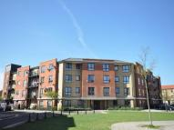 Flat for sale in Hirst Crescent, WEMBLEY...