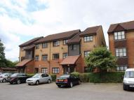 1 bedroom Ground Flat in Conifer Way, WEMBLEY...