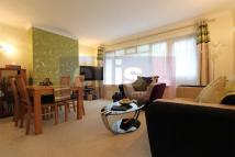 2 bedroom Ground Flat to rent in The Paddocks, WEMBLEY...